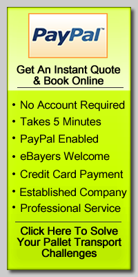 Get An Online Quote & Book Online Without An Account